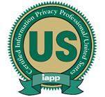 IAPP CIPP/US