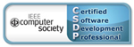 IEEE CSDP